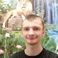 Александер, 25 лет, Козерог, Москва