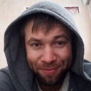 Евгений 35 Каменск-Шахтинский