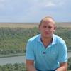 Fabio, 29, г.Кишинёв