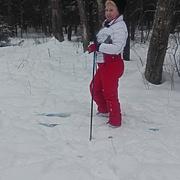 Равила, 58, г.Внуково