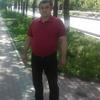 Kamil, 42, Novodvinsk
