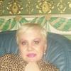 Инна, 54, г.Анкара