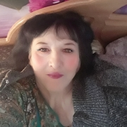 Зинаида, 60, г.Горно-Алтайск