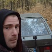 Yaroslav 29 Варшава