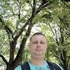 Миша, 38, г.Харьков