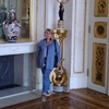 Liydmyla, 51, г.Томашув-Мазовецкий