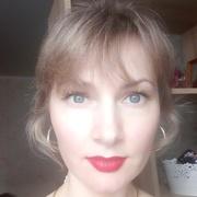 Юлия, 36, г.Тамбов