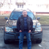 igors, 45 лет, Скорпион, Рига
