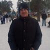 Артём Зырянов, 35, г.Челябинск
