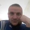 Леха, 37, г.Соликамск