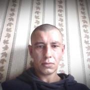 Евгений 40 Шуя