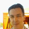 Александр, 30, г.Йошкар-Ола