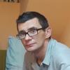 Влад Мешков, 40, г.Челябинск