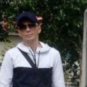 Михаил, 33, г.Корсаков
