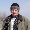 СЕРГЕЙ, 69, г.Воронеж