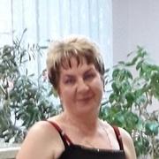 Елена, 56, г.Белокуриха