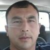 Камол, 30, г.Самарканд