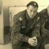 Vladimir, 26, г.Димитровград