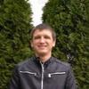 Ruslan, 20, Вроцлав