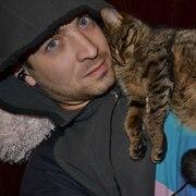 Pasha, 32