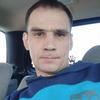 саша, 46, г.Уссурийск