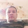 Дилшод, 34, г.Новосибирск