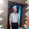 Саша, 55, г.Краснодар