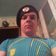 Antonhik, 28, г.Красноярск