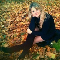 Renata, 31 год, Весы, Вильнюс