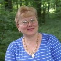 Ольга Юрьевна, 64 года, Близнецы, Москва
