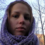 олеся, 25, г.Кизляр