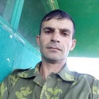 Hayk, 38 лет, Весы, Ташир