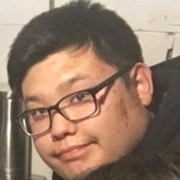 ChoOne, 28, г.Сеул