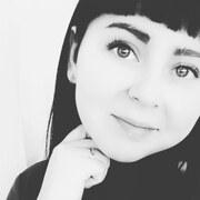 Daria, 21, г.Омск