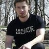 dolf, 31, г.Грозный