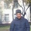 Владимир, 43, г.Тетиев