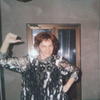 Ольга, 55, г.Ялуторовск