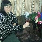 тося, 30, г.Сковородино