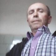Юрий Погибелев 51 год (Водолей) Волгодонск