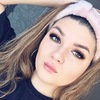 Кристина, 21, г.Чайковский