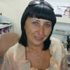 Irina, 50, г.Frasso Sabino