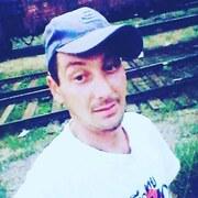 ДаниК, 28, г.Семей