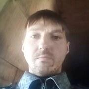 Максим, 30, г.Холмск