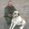 Dmitriy, 36, Frolovo