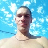 Denis, 27, Pargolovo