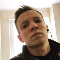 Aleksey Slovyagin, 51 год, Козерог, Санкт-Петербург