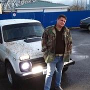 Дмитрий 42 Серпухов
