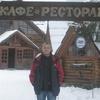 Віталий, 48, г.Львов