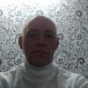 Дмитрий Кутыров, 47, г.Пенза