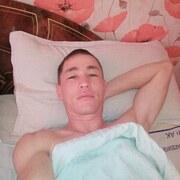 Арман 31 Астана
